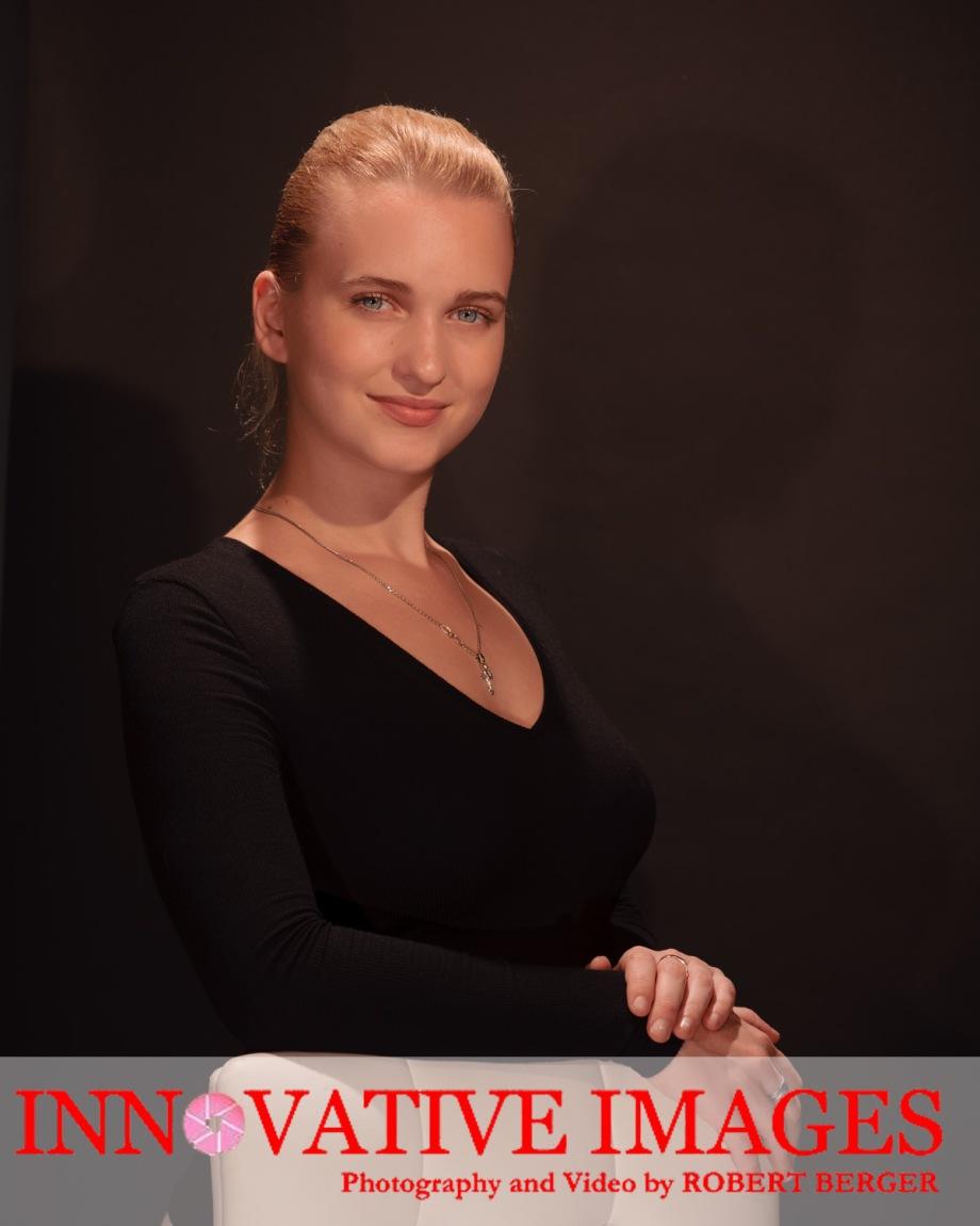 """""""Classic Hollywood Style"""" headshot headshots portrait photography houston"""