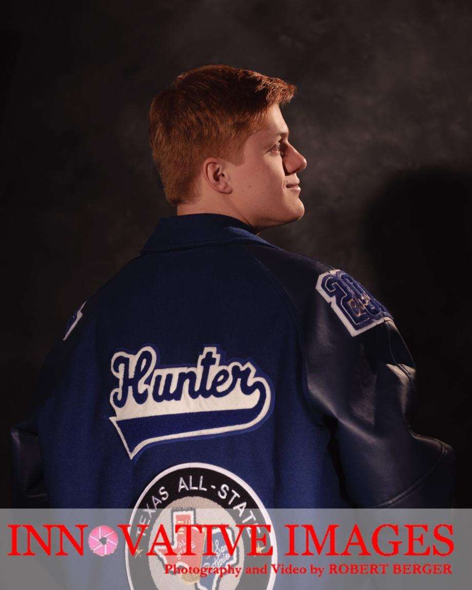 Senior Portraits, Professional Portraits, Christmas Photo Studio Houston