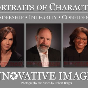 Portraits of Character emphasizes leadership, Individuality, and strength! Executive Portraits Business Portraits Headshot Photography in Houston