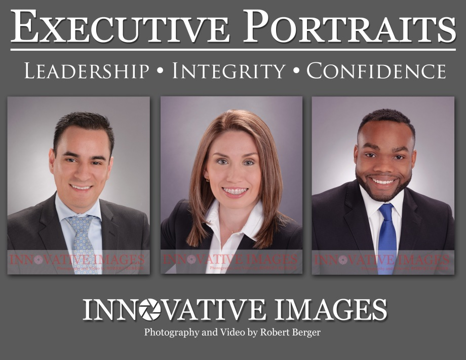 Houston headshot executive portrait business portrait photography Innovative Images Photography by Robert Berger