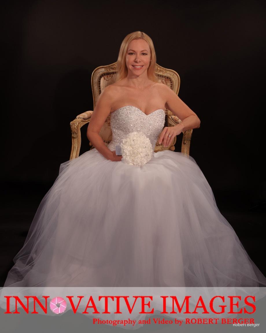 houston-bridal-engagement-family-glamour-portrait-photogrphy-studio-movie-star-portraits-InnovativeImagesPhotography-2017