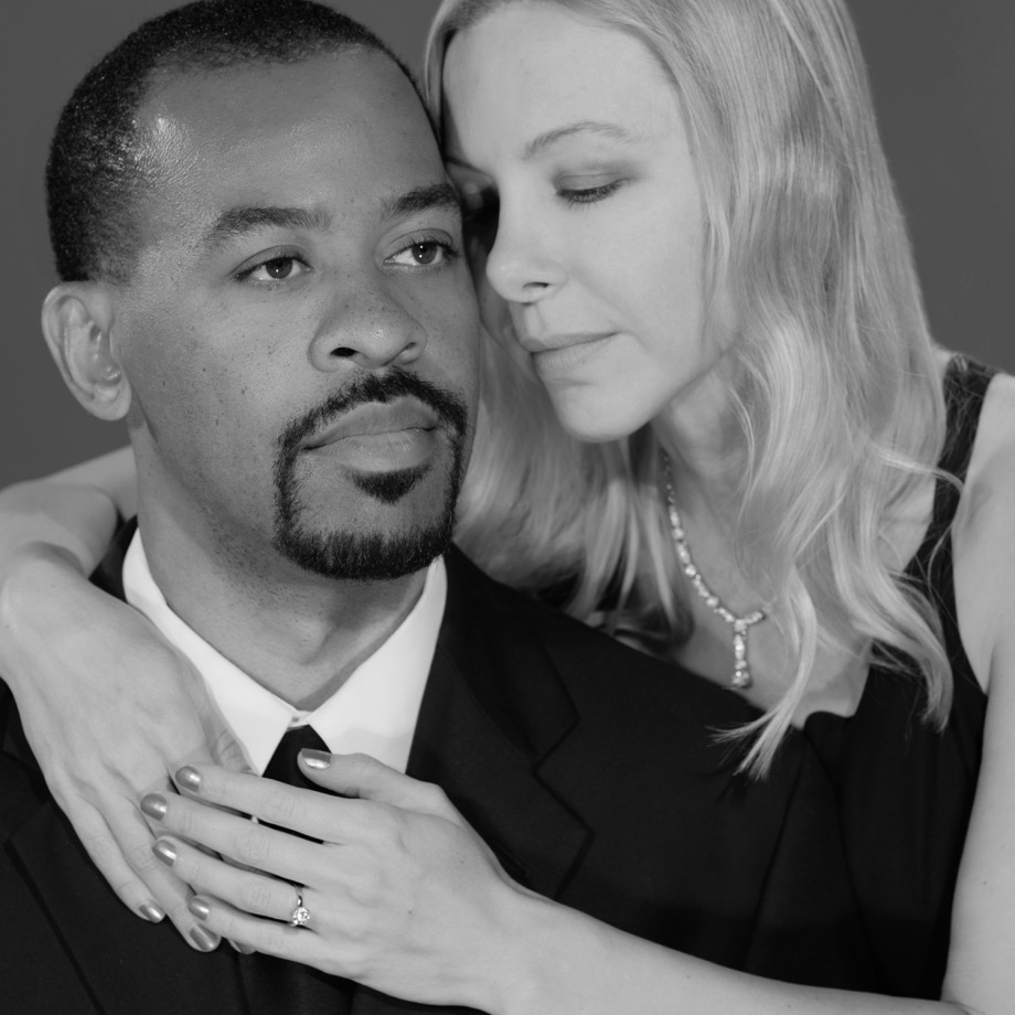 Houston Glamour Engagement Bridal Portrait Photography with a Hollywood Movie Star Look! Signature Movie Star Portraits by Robert Berger