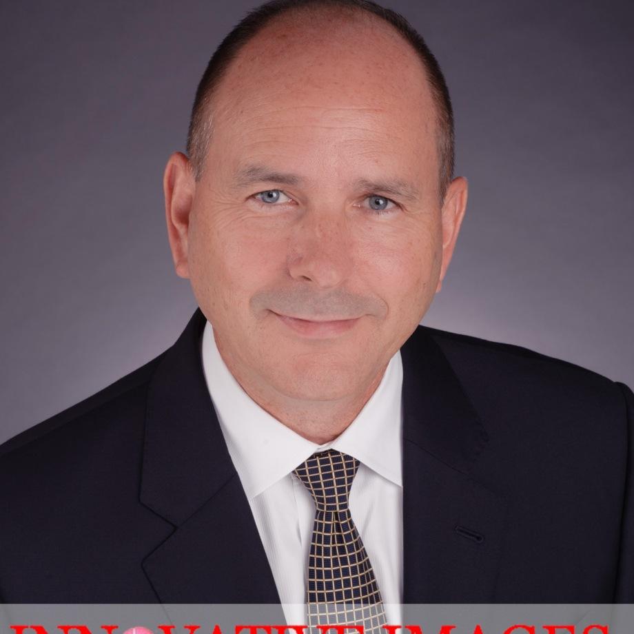 Houston headshot executive portrait business portrait photography Innovative Images Photography by Robert Berger