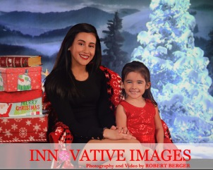 Christmas-Portraits-Photography-Holiday-Portrait-Packages-Houston-2018-1