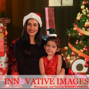 Christmas Holiday Photography Studio Houston, photo packages , ,Mini Christmas Studio Sessions, Christmas Cards, Digital Christmas Cards, Last Minute Studio Sessions